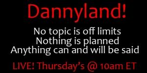 dannyland_frontpage