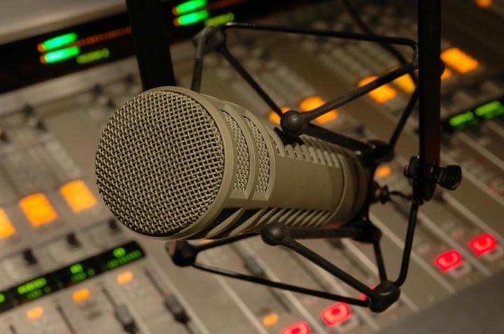 radio-pic