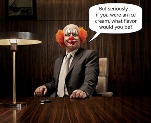 ClownBoss1