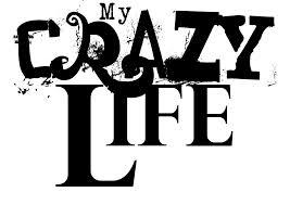 im crazy