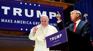 trump_pope