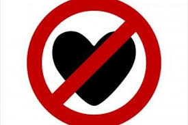 no-dating