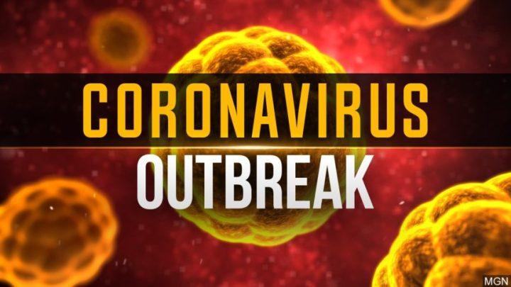 coronavirus-1-860x484